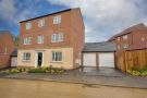 new property for sale in Apple Blossom Crescent...