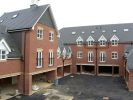 Apartment in Wallbeck Close...