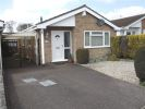 Bungalow for sale in Obelisk Rise...