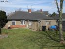 2 bed Bungalow in New Street, Brixworth...
