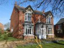 5 bedroom Detached home in Northampton Road...