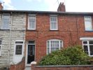 2 bedroom Terraced home for sale in Broad Street, Brixworth...