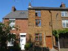 Terraced home for sale in Kennel Terrace...