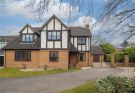 5 bedroom Detached home for sale in Laurel Valley...
