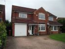 Detached home for sale in Battalion Drive, Wootton...