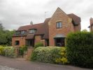 5 bed Detached property for sale in Colonial Drive...