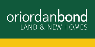 O'Riordan Bond, Land & New Homes, Northamptonbranch details
