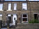 Terraced home to rent in 34 Eccles Road...