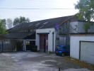 property to rent in The Factory