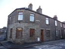 3 bed End of Terrace property to rent in 161 Market Street...