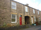 3 bed Terraced house to rent in 5 New Road...
