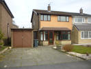 4 bedroom semi detached house in Frith View...