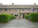 3 bed Terraced house in Anchor Fold...