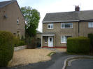 Pictor Grove semi detached house to rent