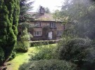 4 bedroom Detached house for sale in 24 Whaley Lane...