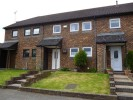 3 bed Terraced home for sale in Farmers Close, Leeds...
