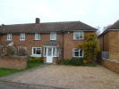 3 bed semi detached house in KEMPSTON MK42 8AN