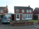 4 bedroom Detached home in KEMPSTON MK42 8BW