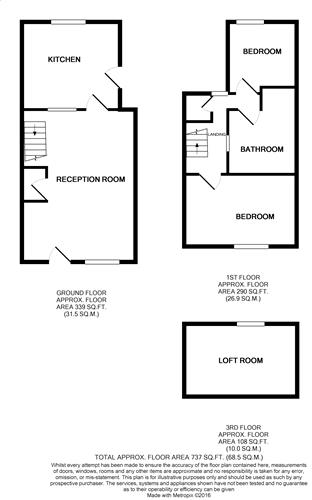 floorplan.png 85 par