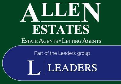 Allens part of leade