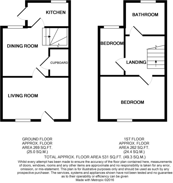 floorplan-large.png