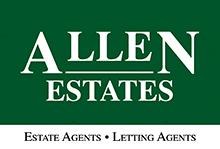 Allen Estates Ltd, Halstead