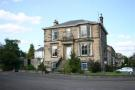 4 bedroom Apartment to rent in Gladstone Place, Stirling