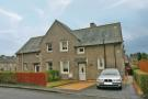 Douglas Terrace semi detached house to rent