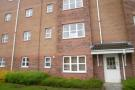 Apartment in Canavan Court, Falkirk