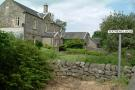 3 bed Detached house in Auchencloch House...