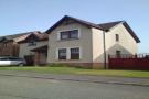 Detached home in Glen Luss Gardens...