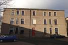 Apartment in Weavers Way, Tillicoultry