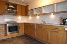 2 bed Flat to rent in Blenheim Court...