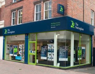 Nottingham Property Services, Beestonbranch details