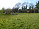 Plot for sale in Horncastle Road, Louth...