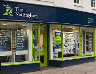 Nottingham Property Services, Louthbranch details