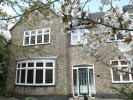 6 bed Detached property in Digby Avenue, Mapperley