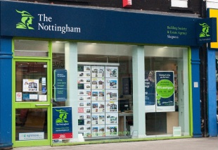 Nottingham Property Services, Skegnessbranch details