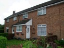 3 bed Terraced house for sale in Fairham Road, Keyworth