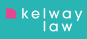Kelway Law Estate Agents, Haslemere
