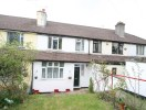 3 bedroom Terraced house for sale in Cromwell Road, Caterham