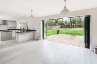 4 bedroom Detached house for sale in Kearton Close, Kenley