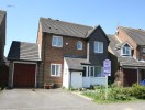 5 bed Detached home for sale in Fairbourne Lane, Caterham