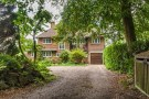 Detached home for sale in Torwood Lane, Whyteleafe