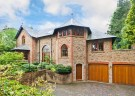 Abbots Lane Detached property for sale