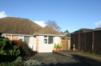 Semi-Detached Bungalow for sale in Maurice Avenue, Caterham