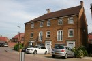 3 bed semi detached property in Rawlinson Road...