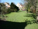 3 bedroom semi detached property for sale in Green Lane, Northgate...
