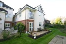 Limpsfield Road Retirement Property for sale