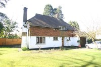 3 bedroom Detached property for sale in Homefield Road...